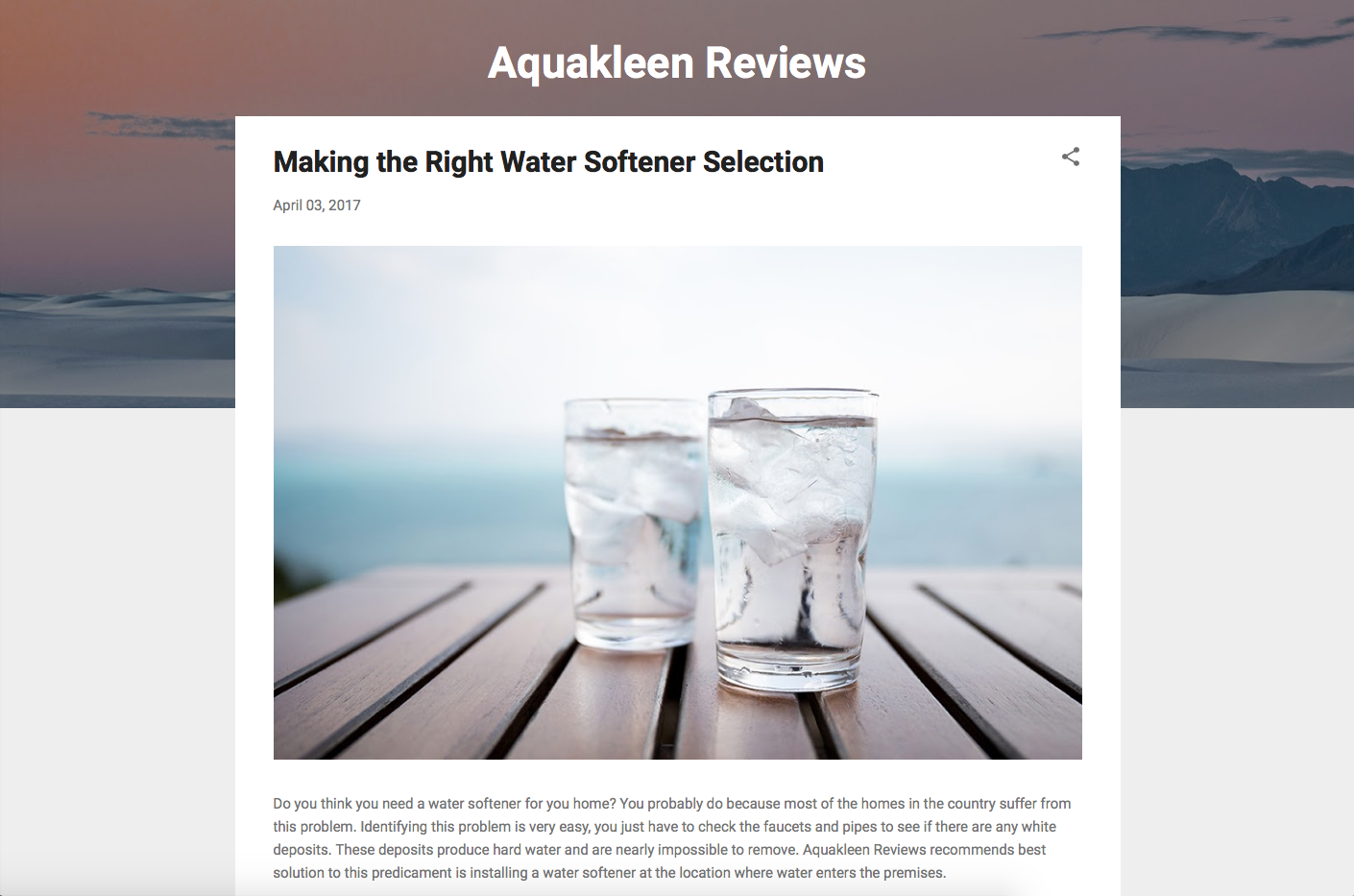 aquakleen-reviews-new-blog